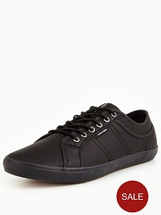 jack-jones-jack-amp-jones-ross-plimsoll