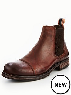 jack-jones-jack-amp-jones-greg-chelsea-boot