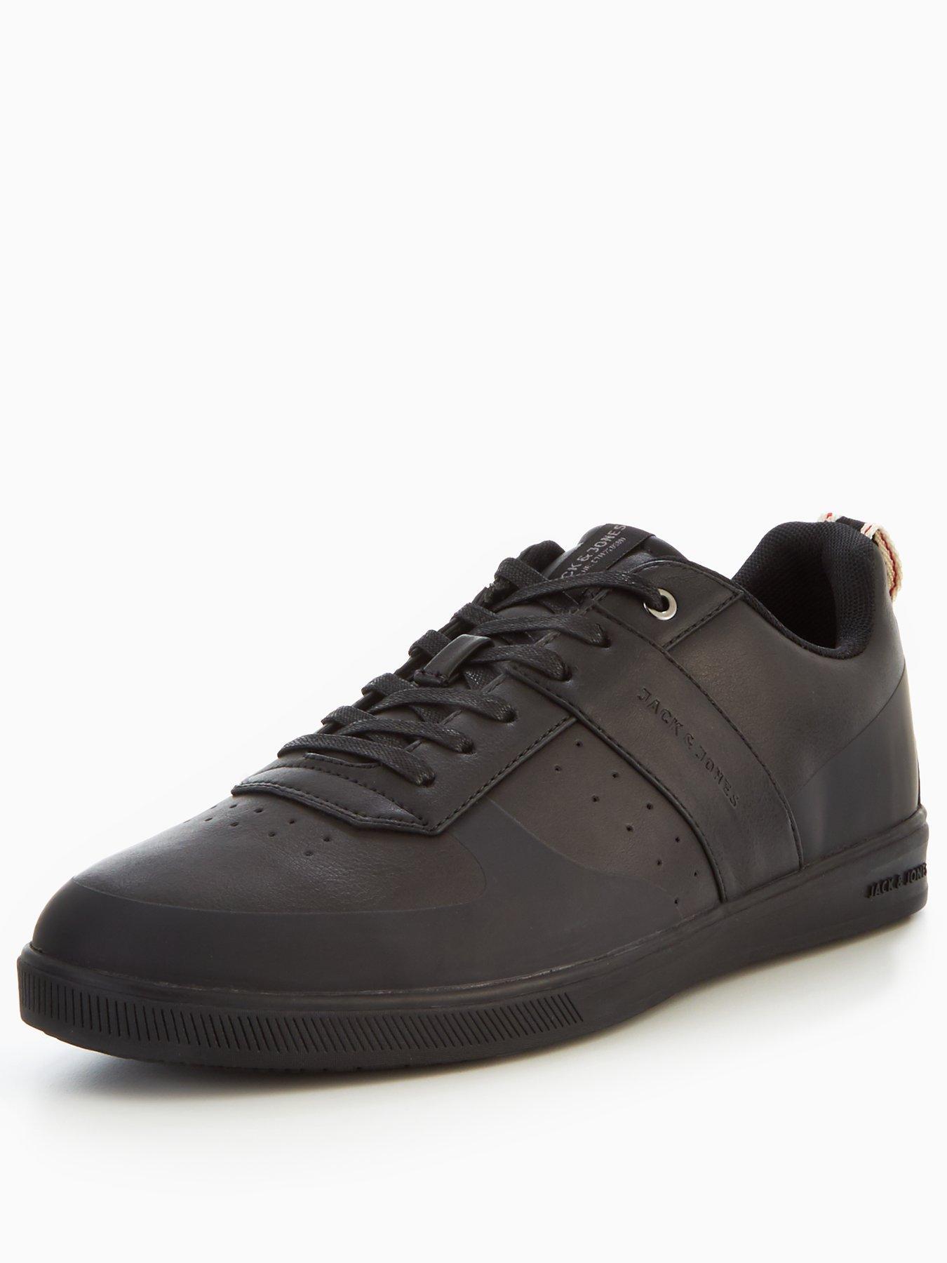 Jack Jones Jack Jones Kleen Trainer 1600171197 Men's Shoes Jack Jones Shoes