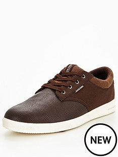 jack-jones-jack-amp-jones-gaston-casual-shoe
