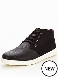 jack-jones-jack-amp-jones-denton-chukka-boot