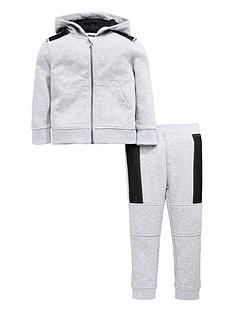 mini-v-by-very-boys-panel-mesh-hoody-amp-joggers