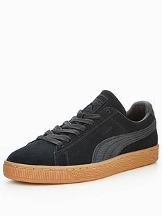 puma-suede-classic-natural-warmth