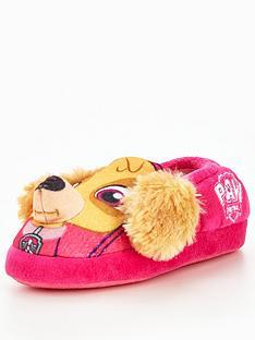 paw-patrol-slip-on-slipper
