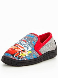 disney-cars-cars-slip-on-slipper