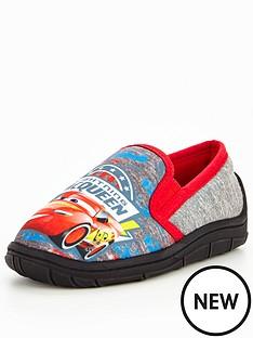 disney-cars-cars-slip-on-slipper