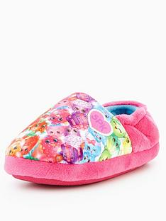 character-shopkins-slip-on-slipper
