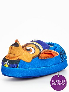 paw-patrol-slip-on-slipper