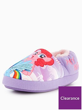 my-little-pony-slip-on-slipper