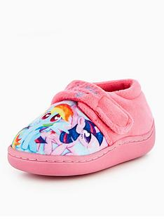 my-little-pony-strap-slipper