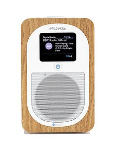 pure-pure-evoke-h3-dabfm-bluetooth-digital-radio-oak