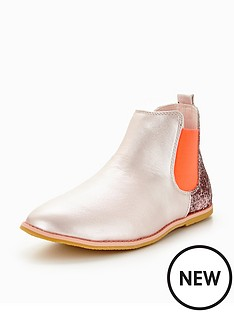 billieblush-billie-blush-glitter-chelsea-boot