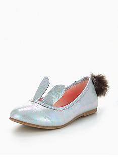 billieblush-billie-blush-pom-pom-ballerina-shoe