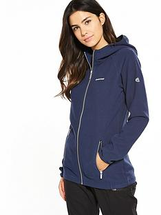 craghoppers-hazelton-hooded-jacket-navynbsp