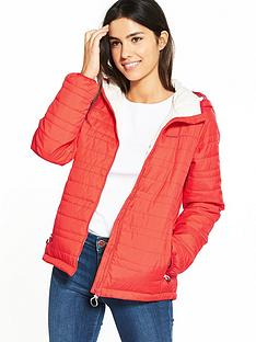 craghoppers-compresslite-ii-jacket-red