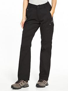 craghoppers-kiwi-pro-winter-lined-trousers-blacknbsp