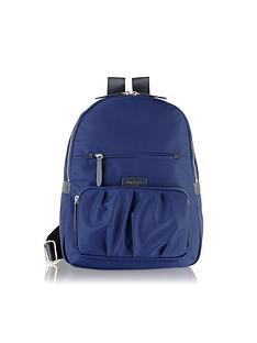 radley-primrose-street-large-ziptop-backpack-navynbsp