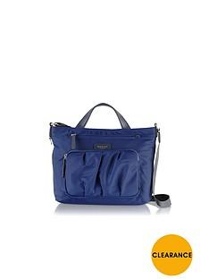 radley-primrose-street-medium-ziptop-bag-navynbsp