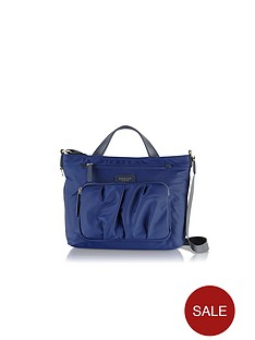 radley-primrose-street-medium-ziptop-bag-navynbsp