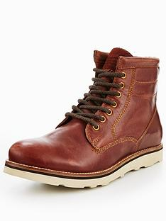 superdry-stirling-sleek-boot