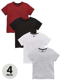 mini-v-by-very-boys-4-pack-tshirts