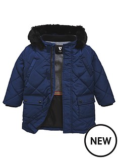 mini-v-by-very-large-diamond-quilted-jacket