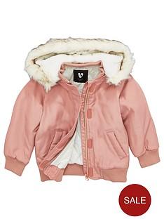 mini-v-by-very-girls-fur-trim-hood-jacket