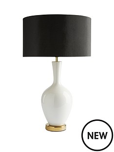 myleene-klass-lucia-table-lamp