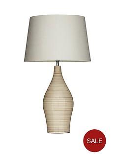 ideal-home-brushstroke-table-light