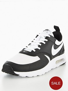 nike-air-max-vision-white-blacknbsp