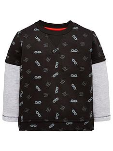 mini-v-by-very-boys-super-hero-layered-top