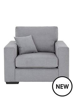 zanzio-chair