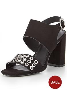 v-by-very-lucky-eyelet-strap-heeled-sandal-black