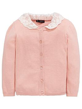 mini-v-by-very-girls-lace-collar-cardigan