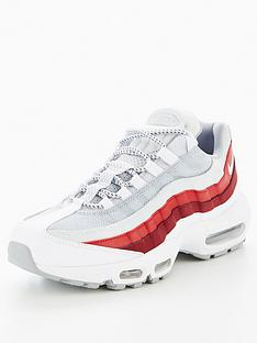 nike-air-max-95-essential-whitegreyrednbsp