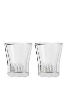 creative-tops-randwyck-set-of-2-expresso-cups