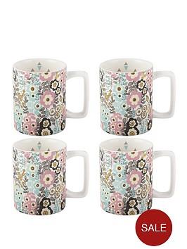 creative-tops-katie-alice-set-of-4-can-mugs
