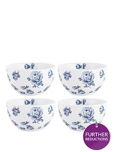 creative-tops-katie-alice-set-of-4-cereal-bowls