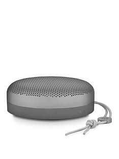 bo-play-by-bang-amp-olufsen-beoplay-a1-wireless-bluetooth-speaker-charcoal-sand