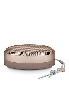 bang-olufsen-beoplay-a1-wireless-portable-speaker-sand-stone