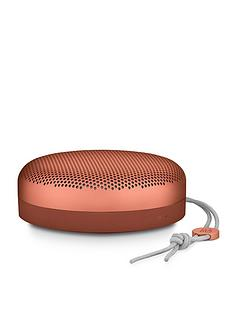 bo-play-by-bang-amp-olufsen-beoplay-a1-wireless-bluetooth-speaker-tangerine-red