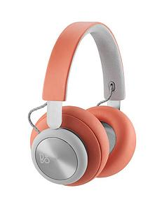 bo-play-by-bang-amp-olufsen-beoplay-h4-wireless-bluetooth-over-ear-headphones-tangerine-grey