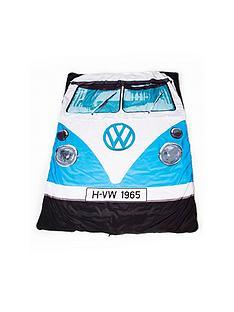 volkswagen-sleeping-bag