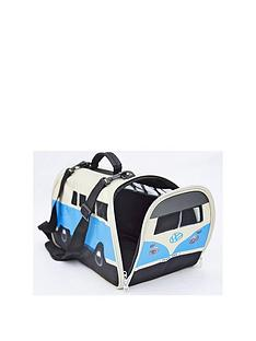 volkswagen-pet-carrier