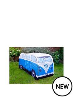 volkswagen-pop-up-kids-play-tent