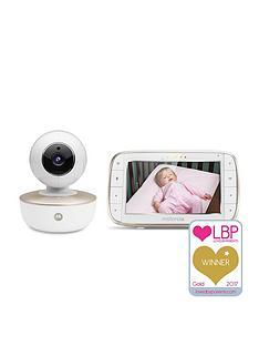 motorola-baby-monitor-mbp855-connect