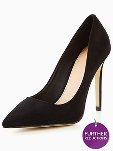 v-by-very-chic-pointed-court-shoe-black