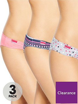 superdry-3-pack-super-standard-brief