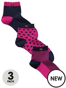 superdry-3-pack-scalloped-socks