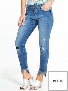 v-by-very-petite-fray-hem-skinny-jean